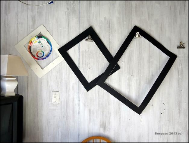 Studio Wallscape